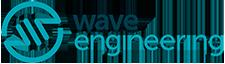 wave-engineering