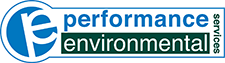 performance-environmental-services