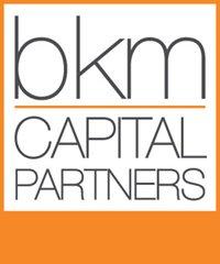 BKM-Capital-Partners