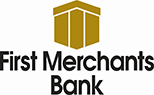 first-merchants-bank
