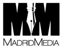 Madrid Media
