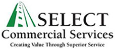 select-commercial