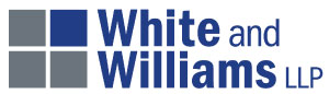 white-and-williams
