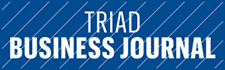 triad-business-journal