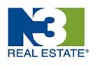 N3 Real Estate