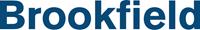 brookfield-properties