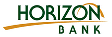 horizon-bank