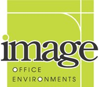 Image Office Environments