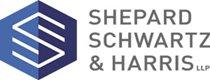 Shepard Schwartz & Harris