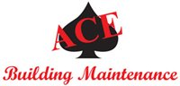 Ace Building Maintenance