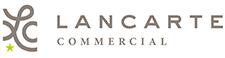 LanCarte Commercial