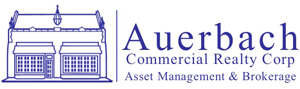 Auerbach Commercial Realty Corp.