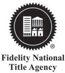 Fidelity National Title Agency