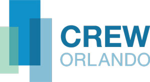 CREW Orlando a chapter of CREW Network