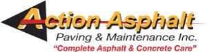 Action Asphalt
