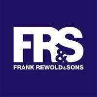 Frank Rewold & Sons, Inc.