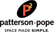 patterson-pope