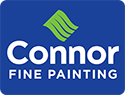 connor-fine-painting
