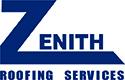 zenith-roofing