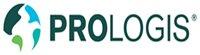 ProLogis
