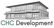 CHC Development
