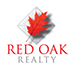 Red Oak Realty