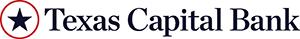 texas-capital-bank