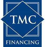 tmc-financing