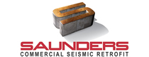 Saunders Commercial Seismic