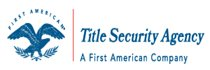 Title Security