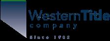 western-title-company