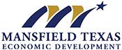 Mansfield EDC