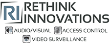 rethink-innovations
