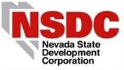 nevada-state-development-corporation