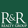 randr-realty-group