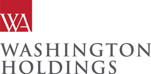 washington holdings