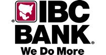 ibc-bank