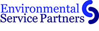 environmental-service-partners