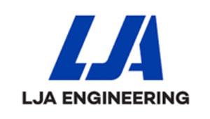 LJA Engineering