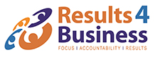 result-4-business