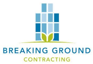 breaking-ground-contracting