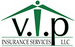 vip-insurance-services