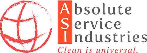 Absolute Service Industries