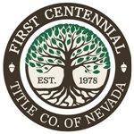 first-centennial-title
