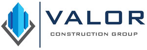 Valor Construction Group
