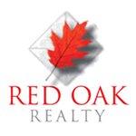 Red Oak Realty