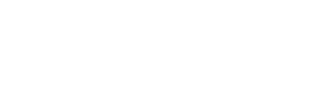 CREWBaltimore is a chapter of CREW Network