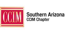 CCIM Southern Arizona