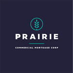 prairie-commercial-mortgage