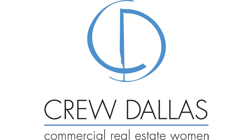CREW Dallas a chapter of CREW Network